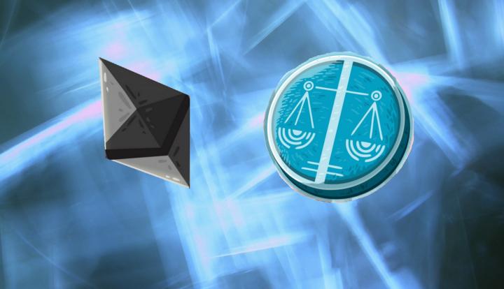 Ulex Applications: Ethereum (Part 3)