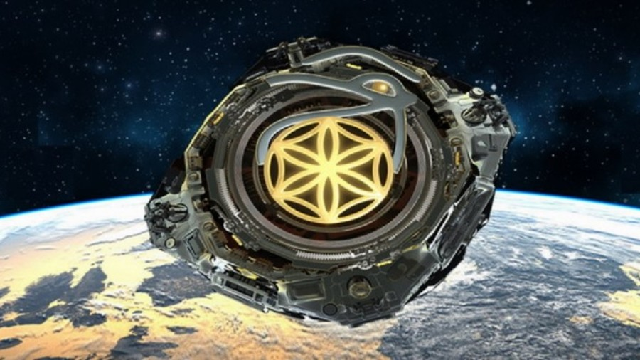 Asgardia: What the founding of space nations means for us Earthlings
