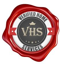 verified home services