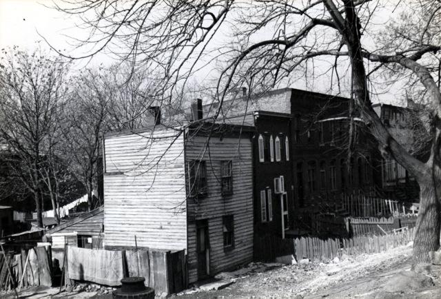 600 Virginia Avenue SE