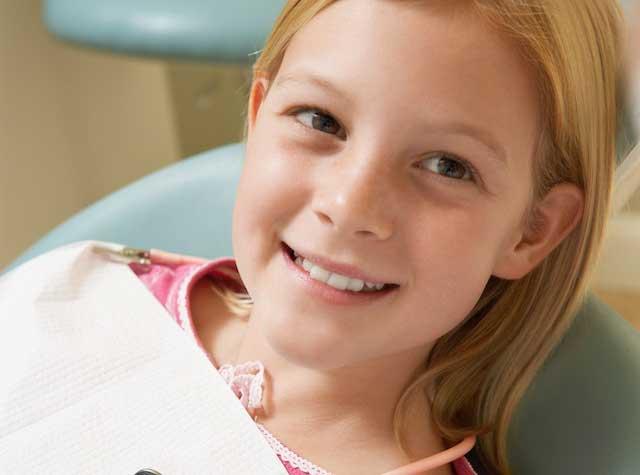 Dental Cleaning | Robertsdale Alabama
