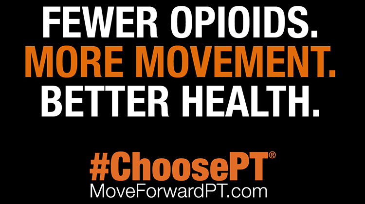 Choose Physical Therapy