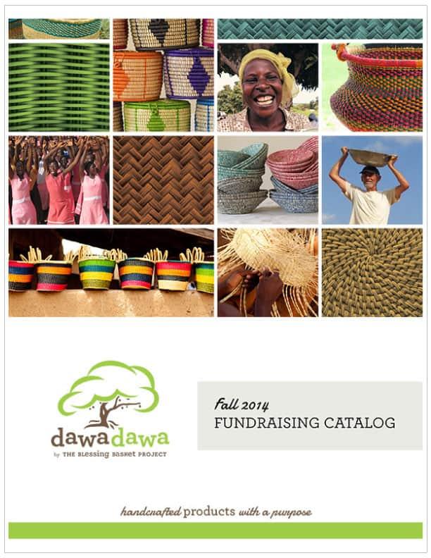 dawadawa catalog