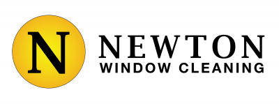 Newton Window Cleaning Hilton Head