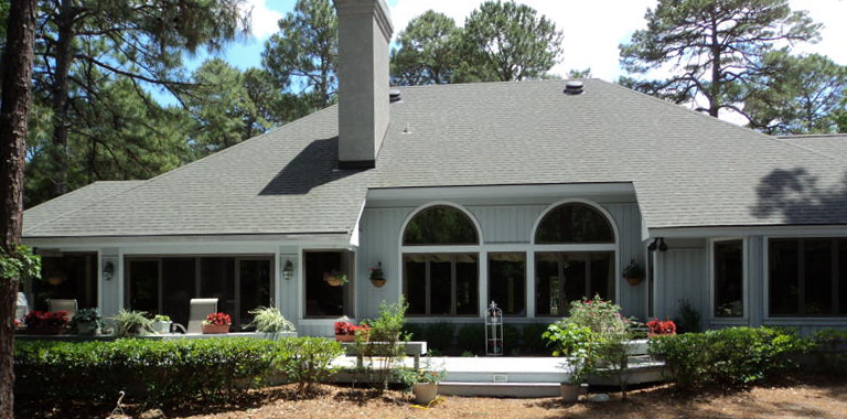 window cleaning in hilton head south carolina