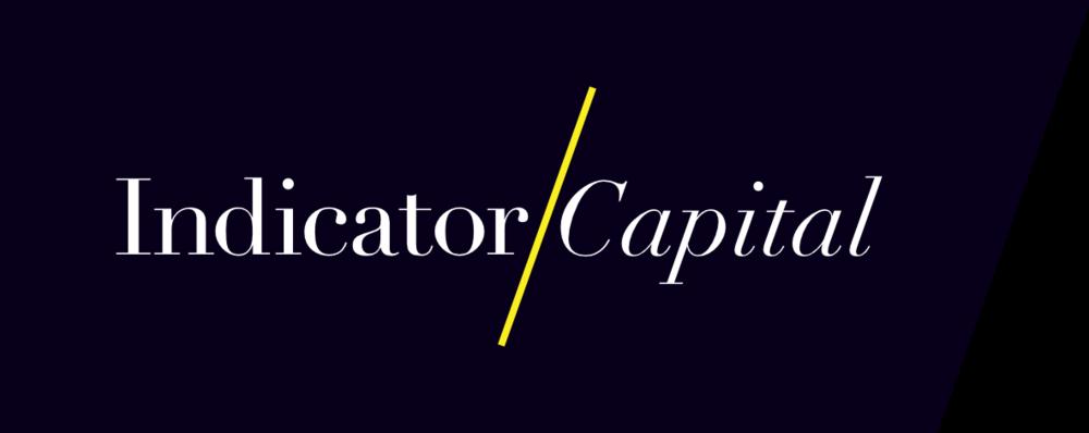 indicator capital