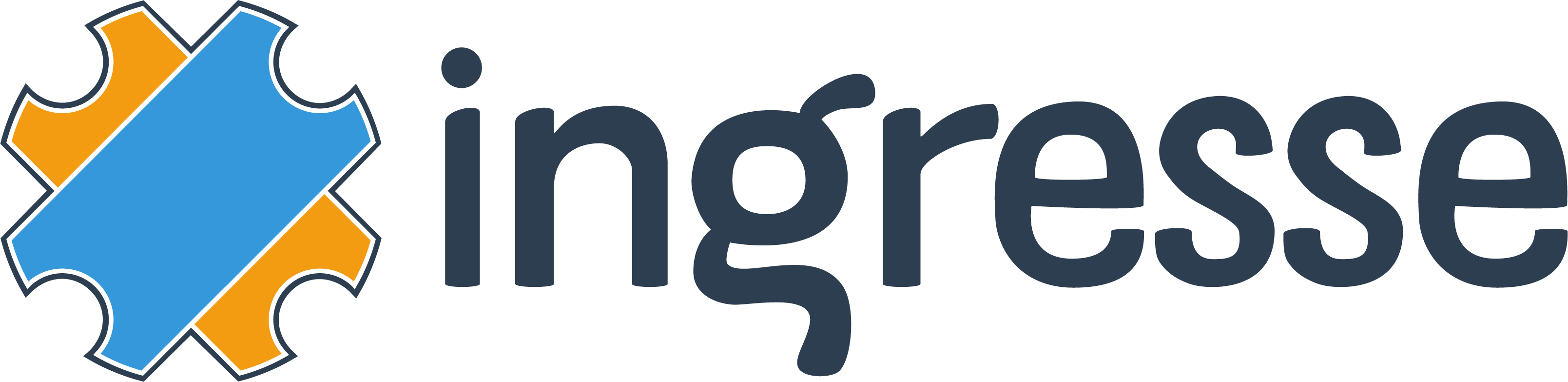 logo ingresse