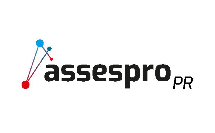 Logo Assespro