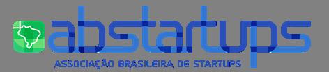 logo abstartups