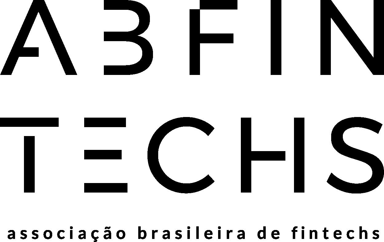 logo abfintechs