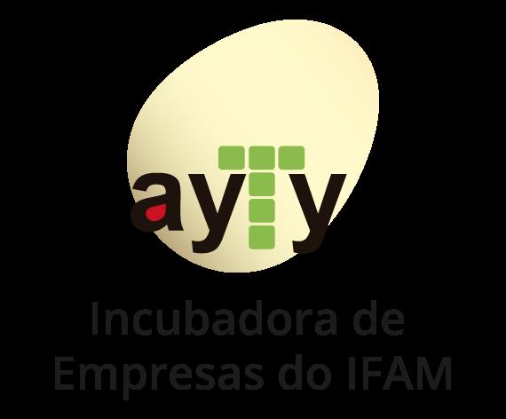 logo AYTY