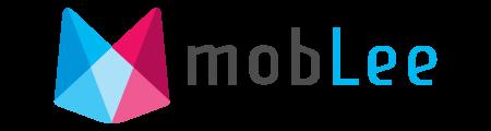 logo moblee