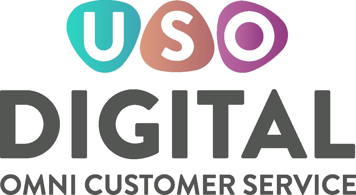 uso digital