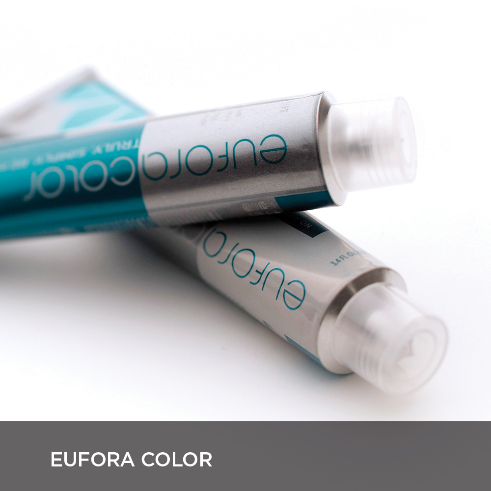 Eufora Color Revive