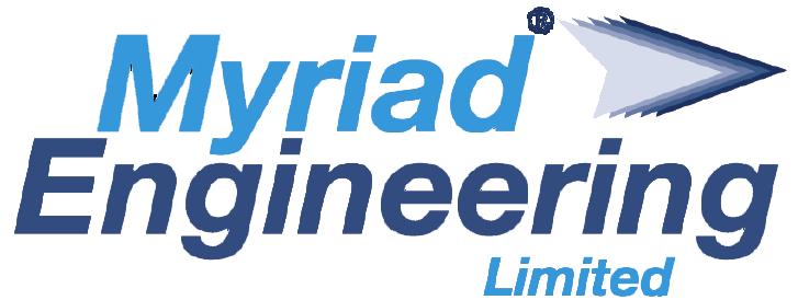 Myriad Engineering Ltd