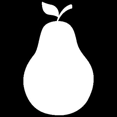 Farr's Field Orchard - Pear juice logo