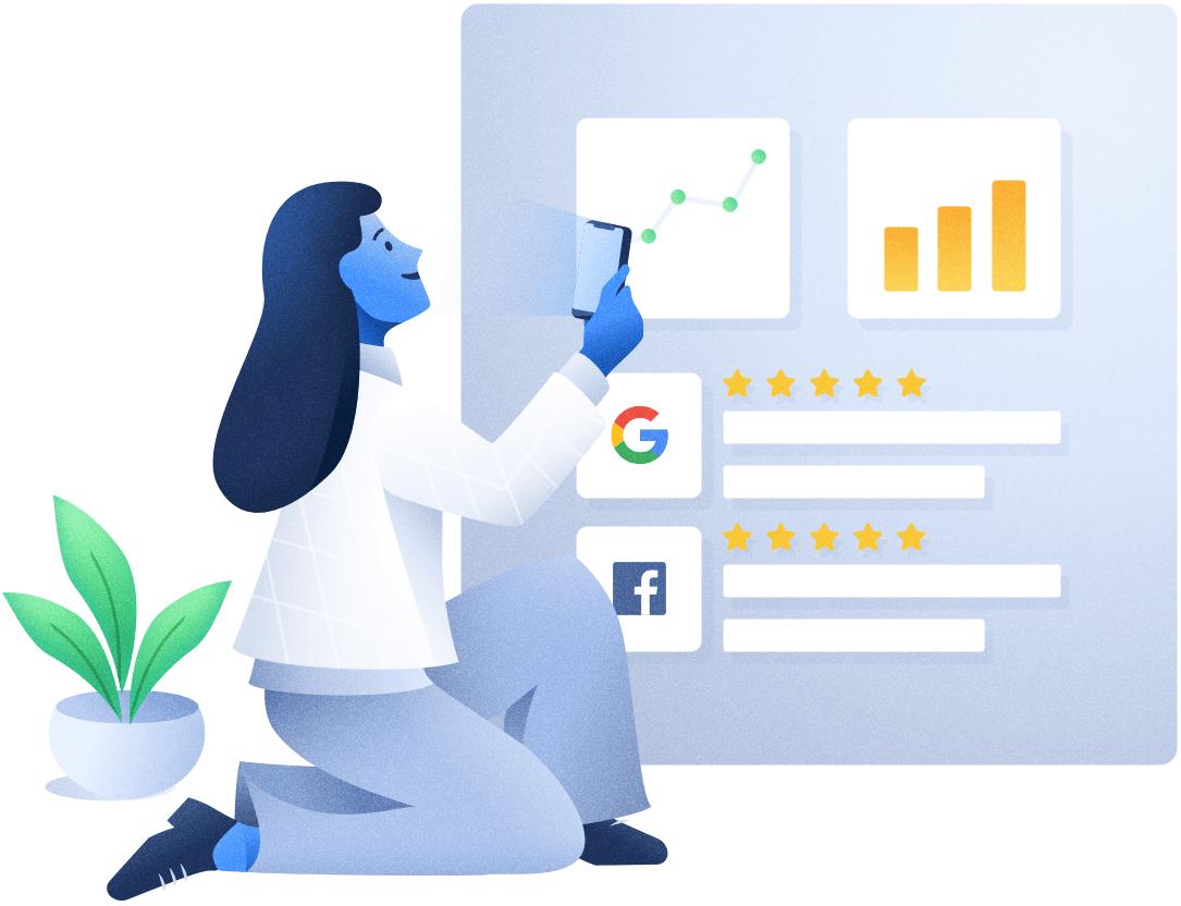 grow-reviews-grow-influence