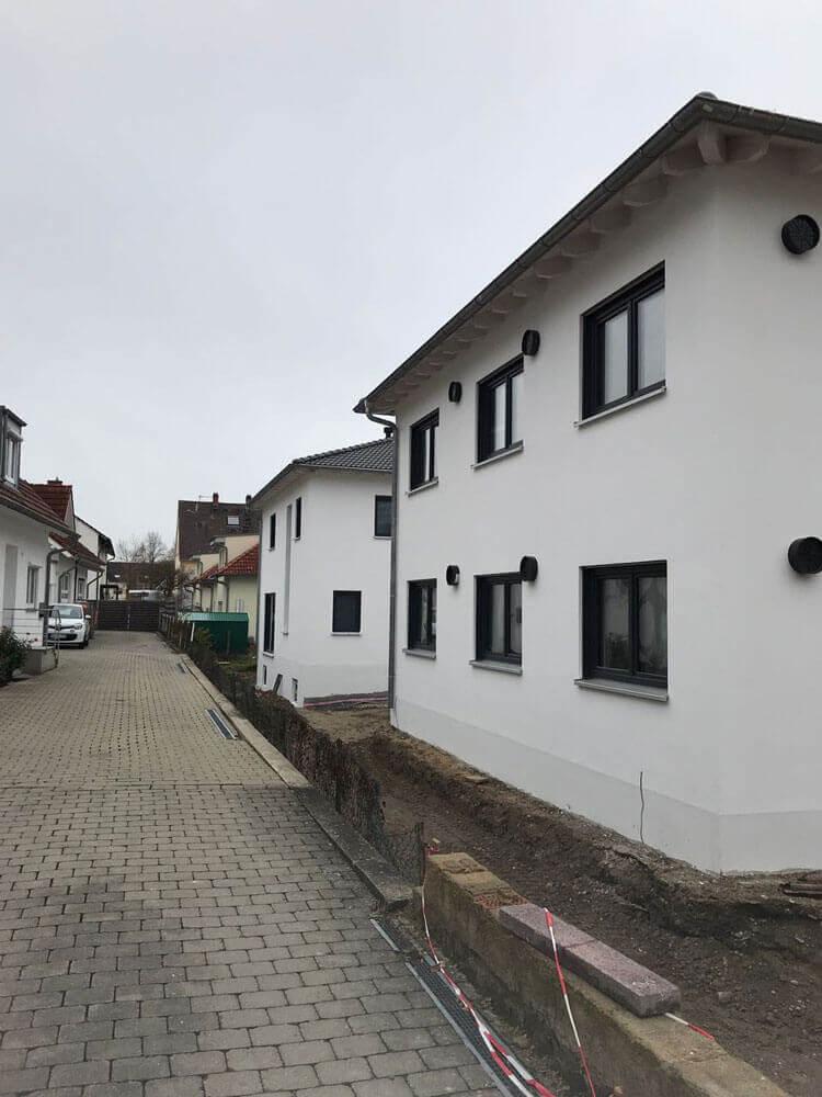 donauprojektbau-senden-doppelhaus-6