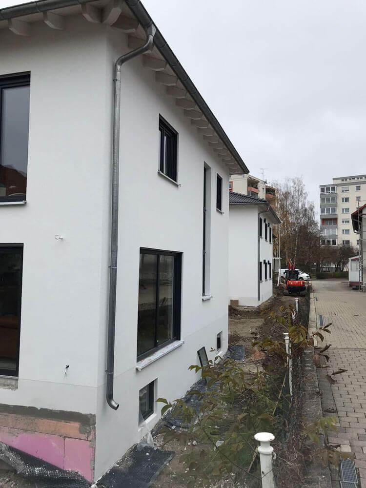 donauprojektbau-senden-doppelhaus-9