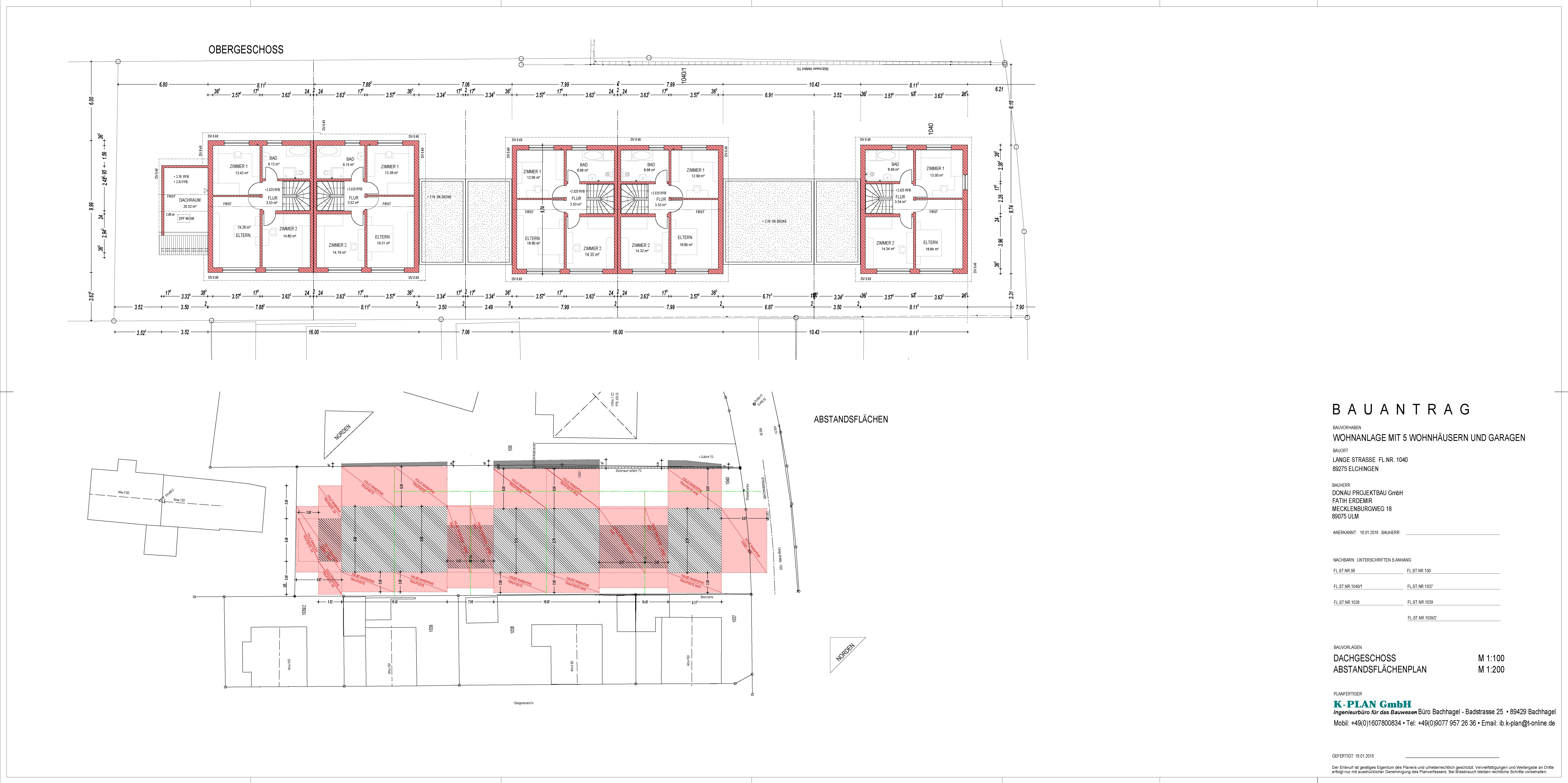 donauprojektbau-elchingen-massivhaus-einfamilienhaus-ansichten