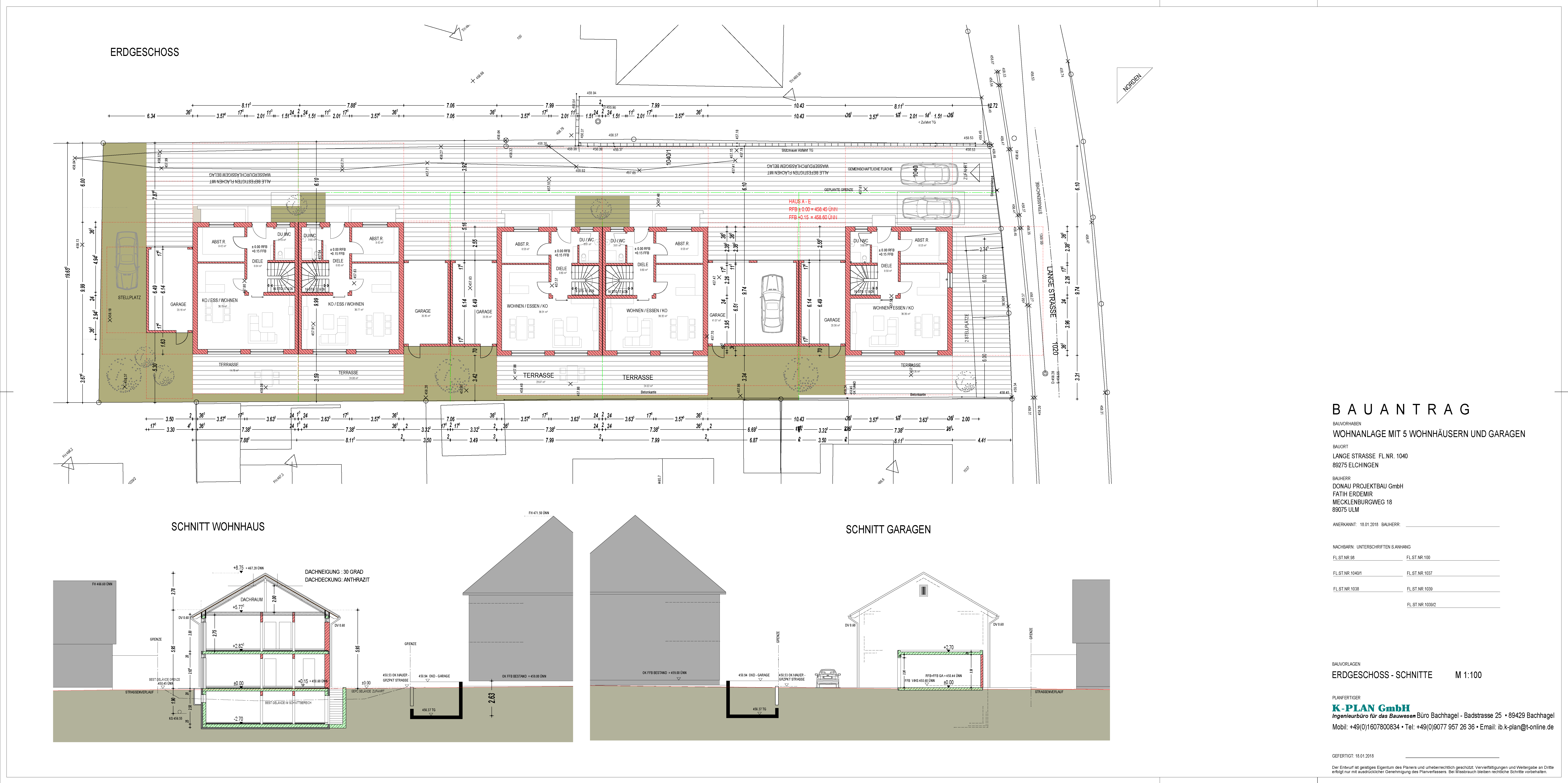 donauprojektbau-elchingen-massivhaus-einfamilienhaus-3projektbau-elchingen-massivhaus-erdgeschoss