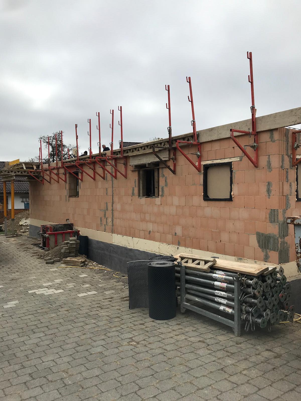 donauprojektbau-einfamilienhaus-massivhaus-sulmingen-5