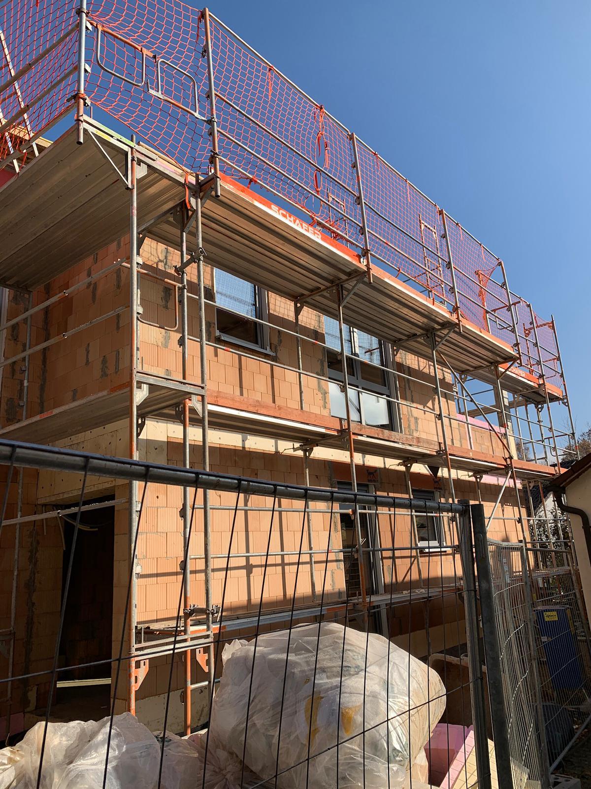 donauprojektbau-einfamilienhaus-massivhaus-sulmingen-9