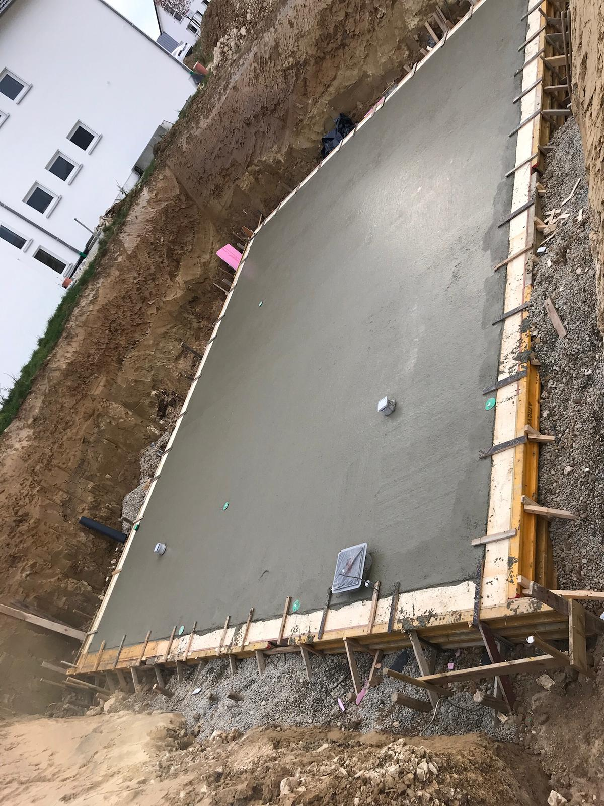 donauprojektbau-einfamilienhaus-massivhaus-ehingen-8