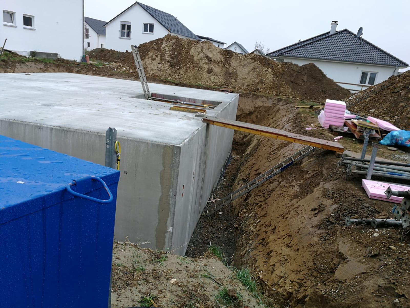 donauprojektbau-einfamilienhaus-massivhaus-ehingen-10