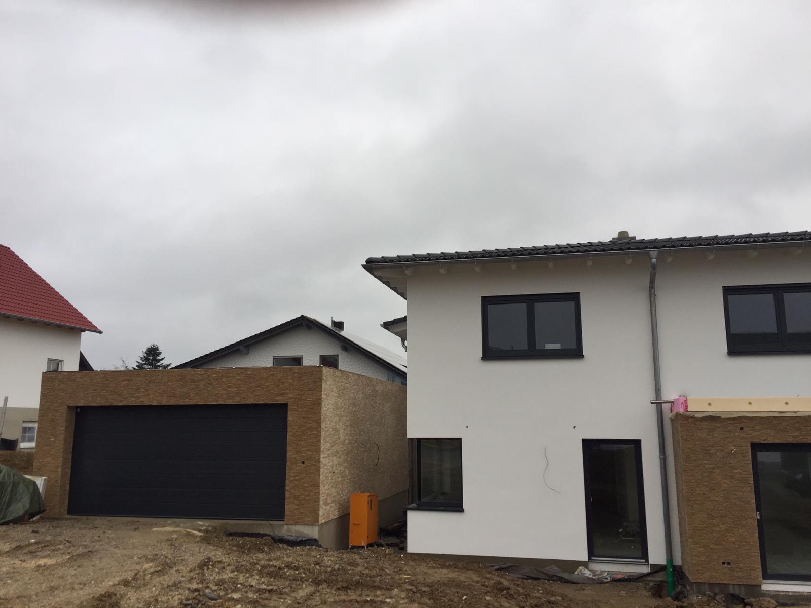donauprojektbau-roggenburg-einfamilienhaus