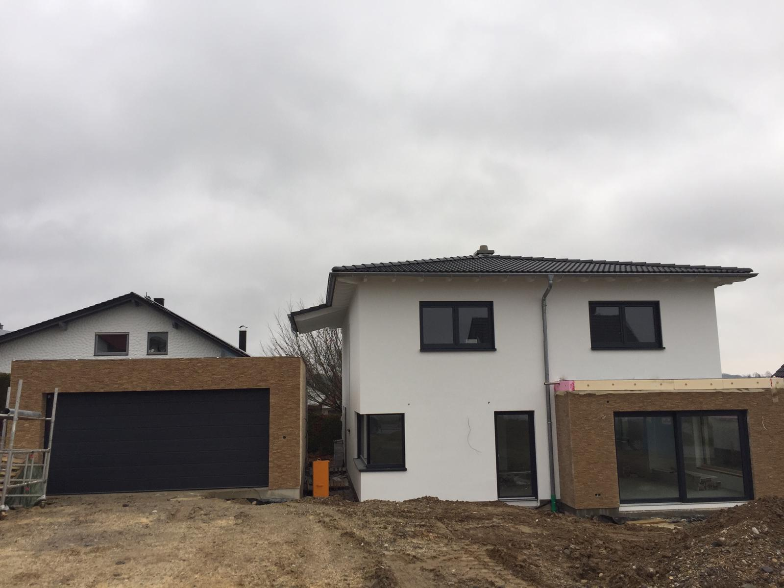 donauprojektbau-roggenburg-einfamilienhaus-3