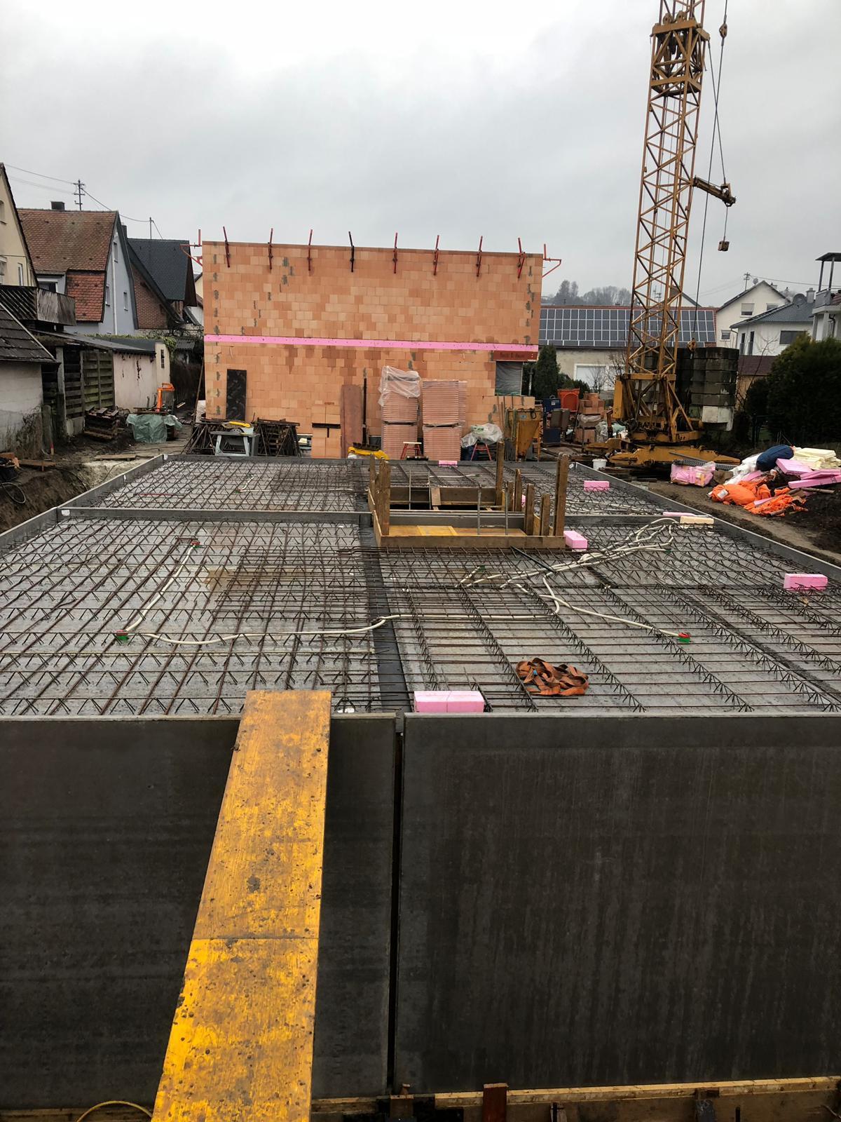 donauprojektbau-elchingen-massivhaus-einfamilienhaus-3