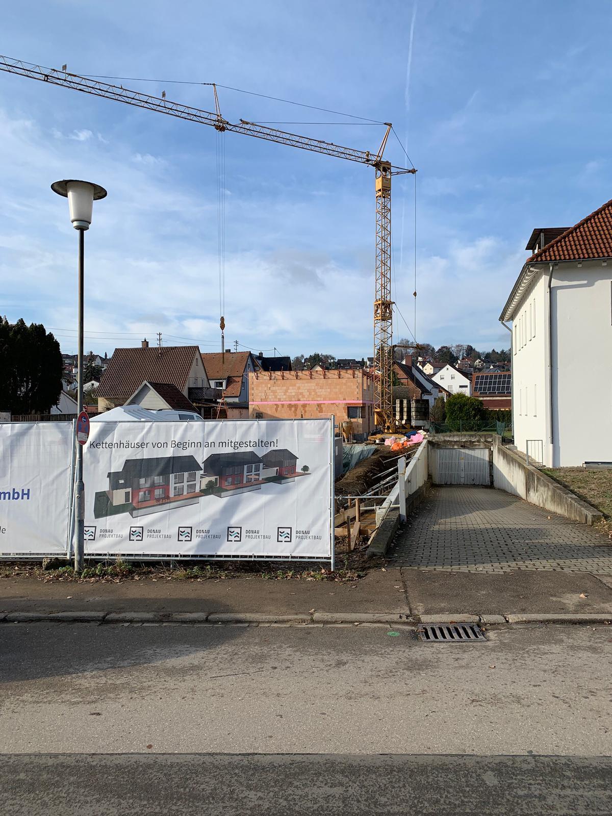 donauprojektbau-elchingen-massivhaus-einfamilienhaus-12