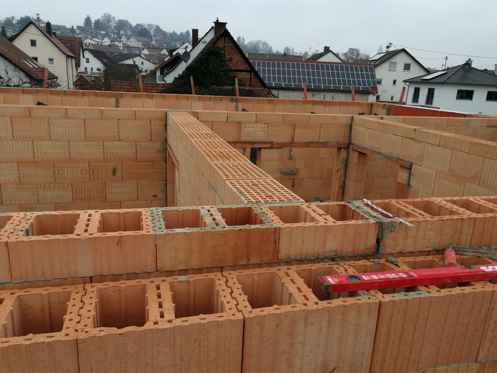donauprojektbau-elchingen-massivhaus-einfamilienhaus-13
