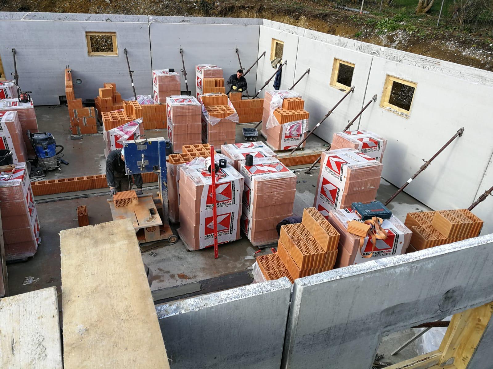 donauprojektbau-baierbrun-einfamilienhaus