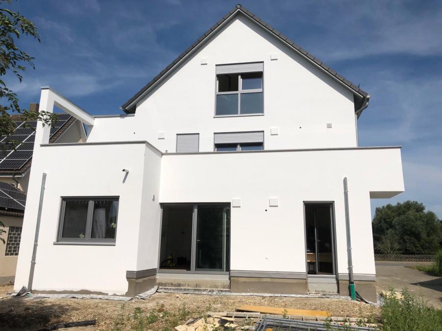 donauprojektbau-einfamilienhaus-massivhaus-sulmingen-6