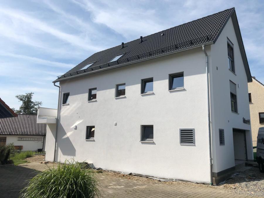 donauprojektbau-einfamilienhaus-massivhaus-sulmingen-11
