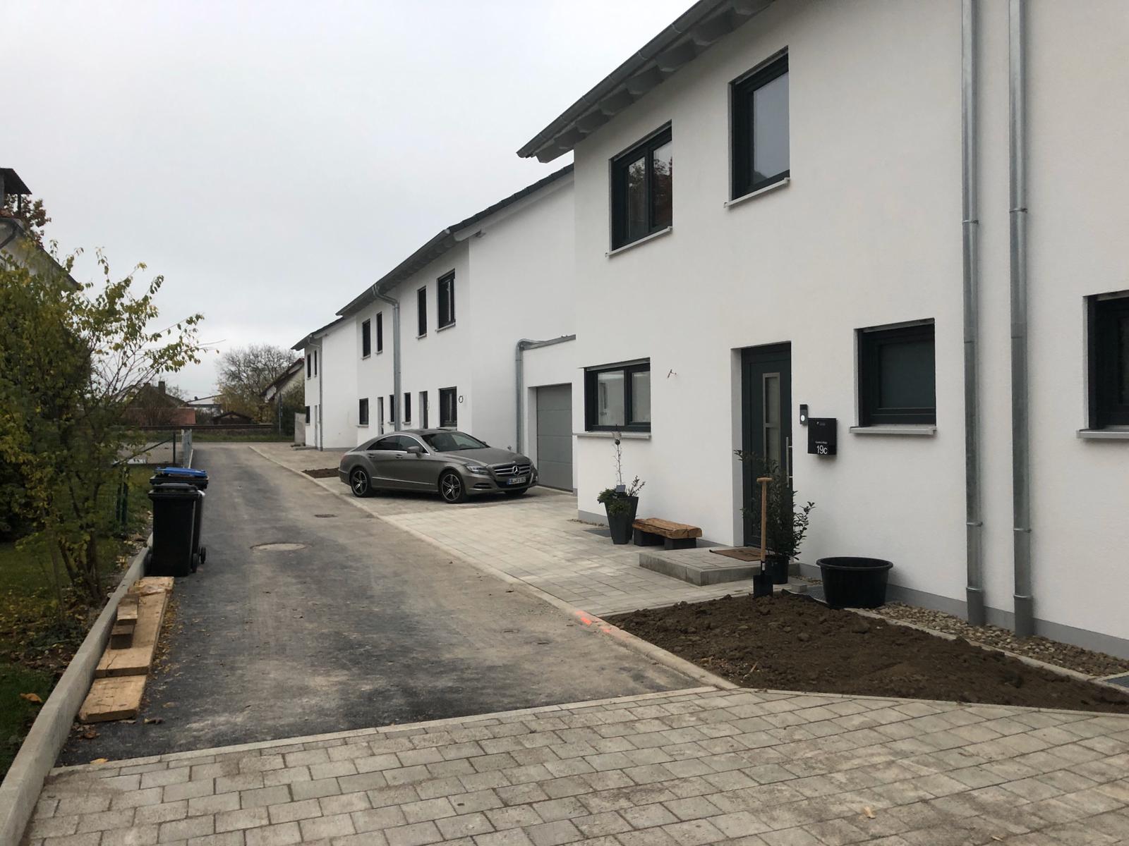 donauprojektbau-elchingen-massivhaus-einfamilienhaus-16