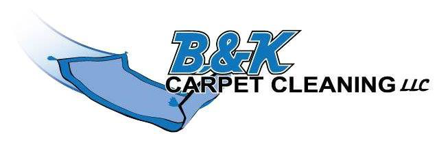 b&k carpet cleaning nj