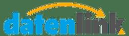 Lebensmittel-Plattform datenlink logo