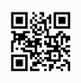 HS-Soft Viber QR Code
