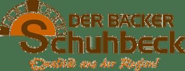 Der Bäcker Schuhbeck KG logo