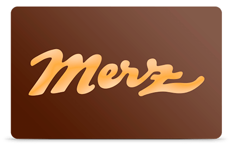 CashAssist Kundenkartensystem in Die Merz Bäckerei