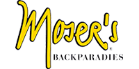 Moser's Backparadies AG