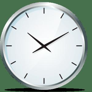 Zeiterfassung Technologie