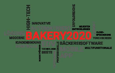 HS-Soft Vision: Bakery 2020
