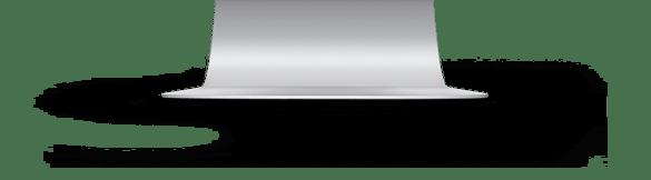 Entdecken Sie die Möglichkeiten des HS-Soft Baeckerei Kassen und Software mit Video