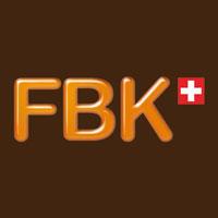 FBK 2019: HS-Soft Lösungen live