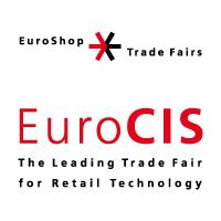 EuroCIS 2019: HS-Soft Lösungen live