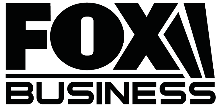 5b5038e9c4299c55958f6a77_fox-business-logo